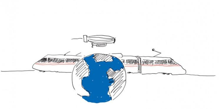 travelweppage2016